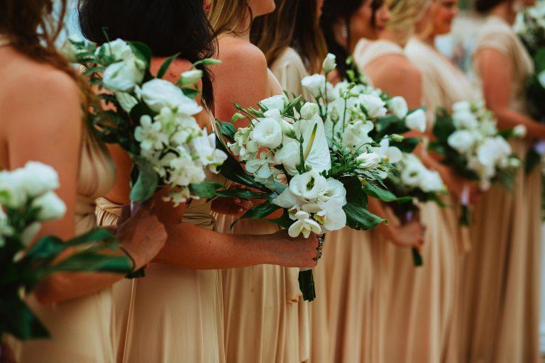 Alexandra & Sam - Sayulita Wedding-38