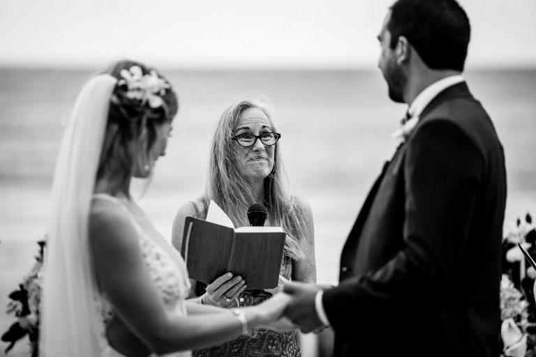 Alexandra & Sam - Sayulita Wedding-39