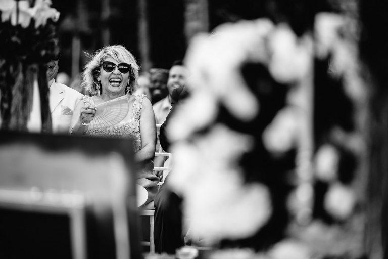 Alexandra & Sam - Sayulita Wedding-40