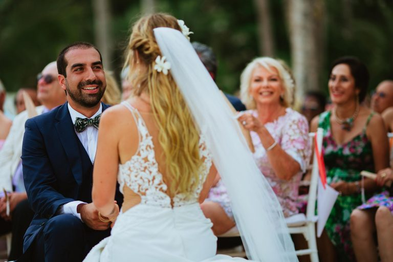 Alexandra & Sam - Sayulita Wedding-41