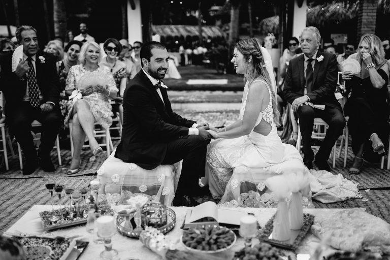 Alexandra & Sam - Sayulita Wedding-43