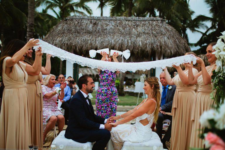 Alexandra & Sam - Sayulita Wedding-44
