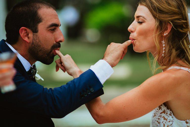 Alexandra & Sam - Sayulita Wedding-45