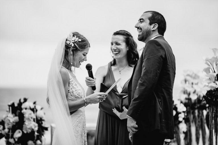 Alexandra & Sam - Sayulita Wedding-46