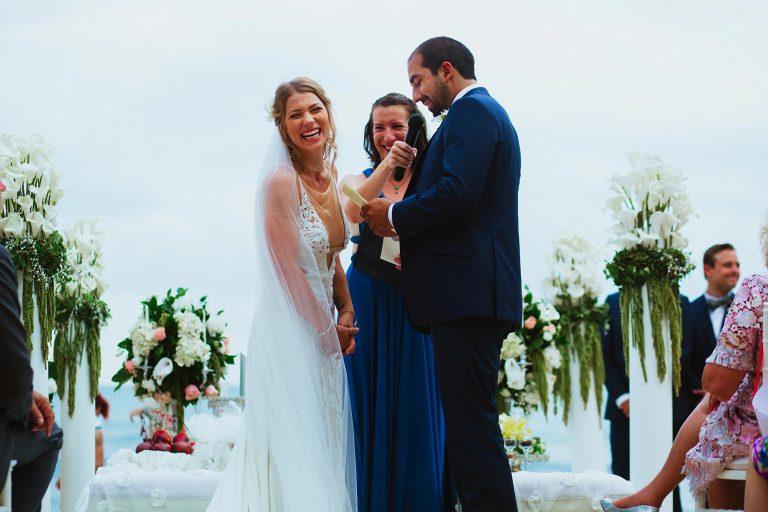 Alexandra & Sam - Sayulita Wedding-47