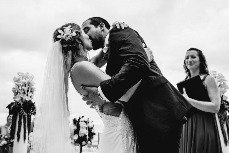 Alexandra & Sam - Sayulita Wedding-48