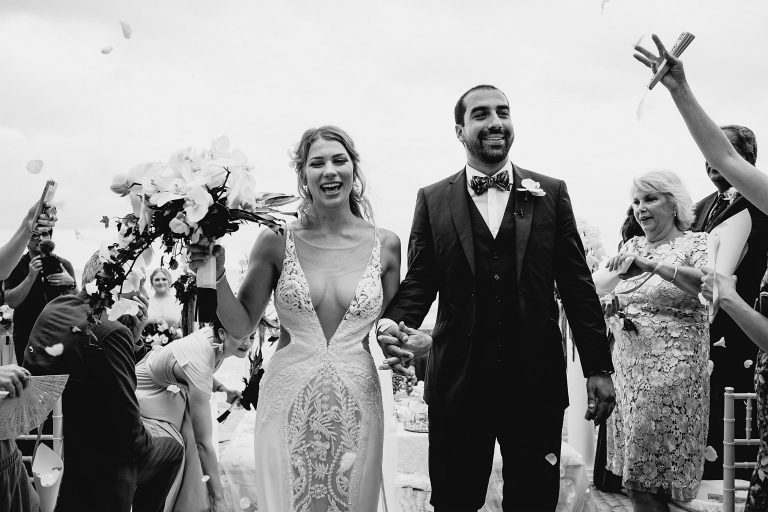 Alexandra & Sam - Sayulita Wedding-49
