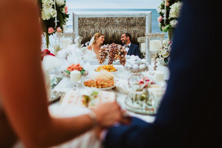 Alexandra & Sam - Sayulita Wedding-50