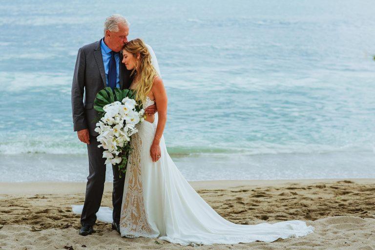 Alexandra & Sam - Sayulita Wedding-51