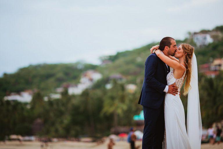Alexandra & Sam - Sayulita Wedding-53