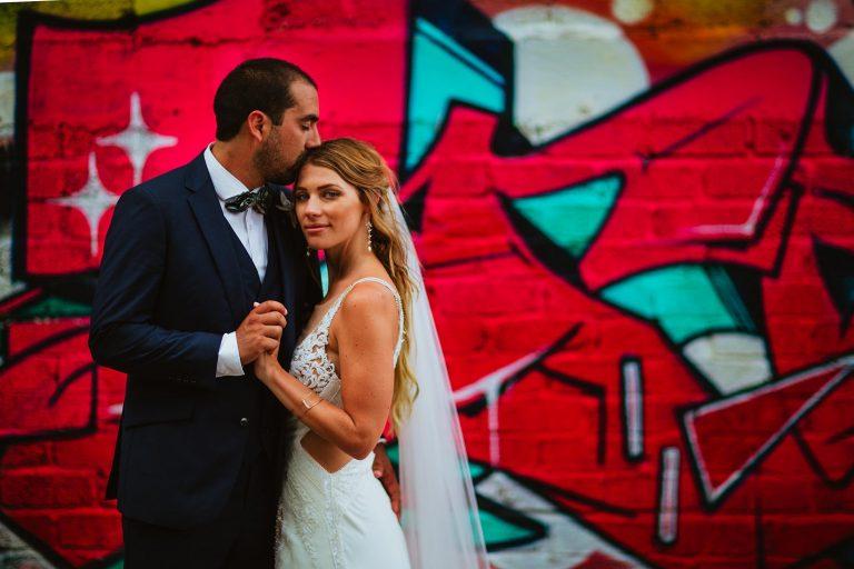 Alexandra & Sam - Sayulita Wedding-54