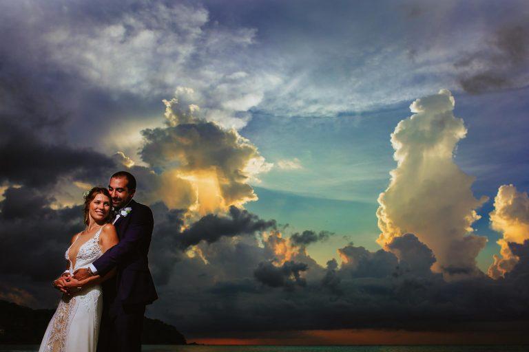 Alexandra & Sam - Sayulita Wedding-55