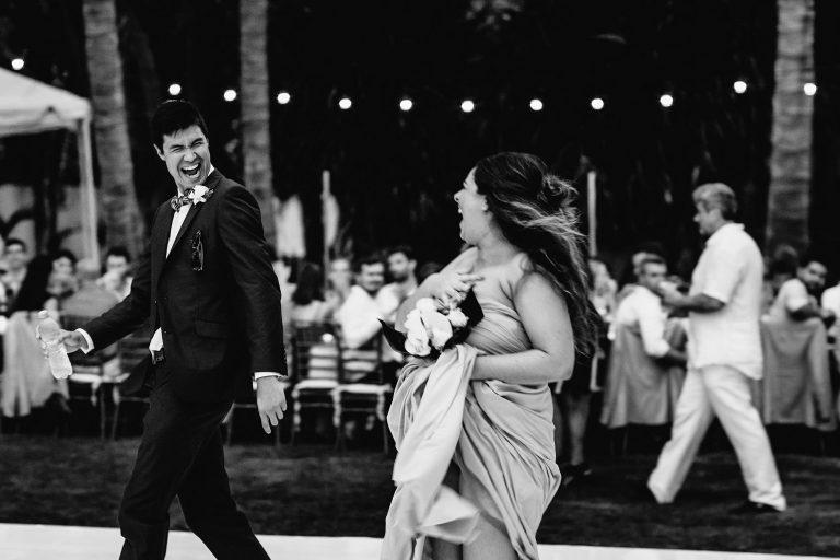 Alexandra & Sam - Sayulita Wedding-56