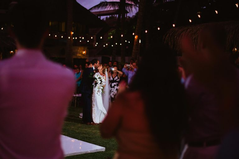 Alexandra & Sam - Sayulita Wedding-57