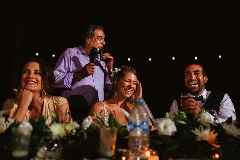 Alexandra & Sam - Sayulita Wedding-60