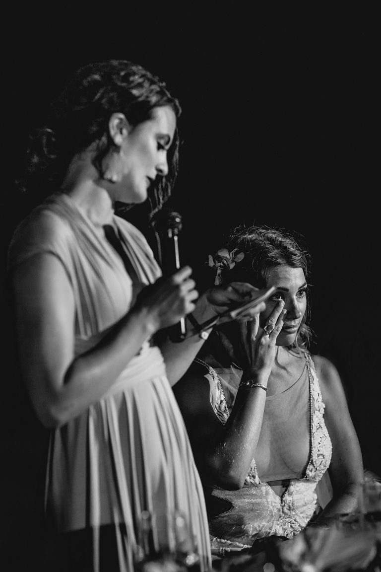 Alexandra & Sam - Sayulita Wedding-61