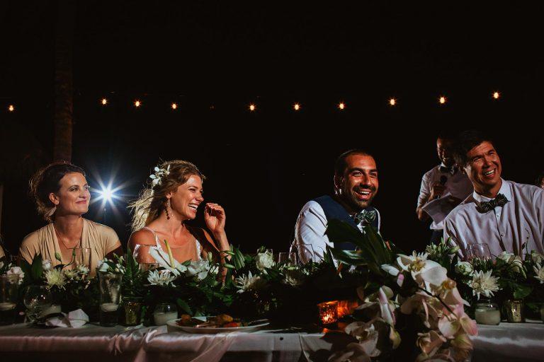Alexandra & Sam - Sayulita Wedding-64