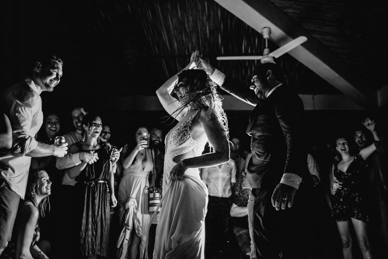 Alexandra & Sam - Sayulita Wedding-71
