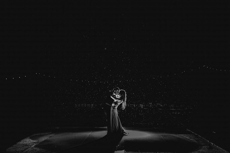 Alexandra & Sam - Sayulita Wedding-84
