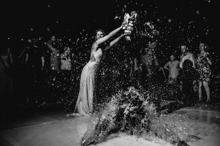 Alexandra & Sam - Sayulita Wedding-77