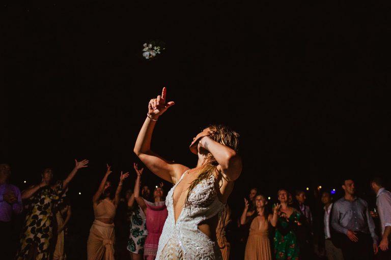 Alexandra & Sam - Sayulita Wedding-80