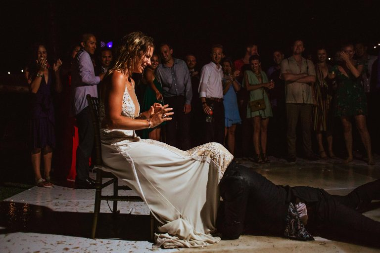 Alexandra & Sam - Sayulita Wedding-82