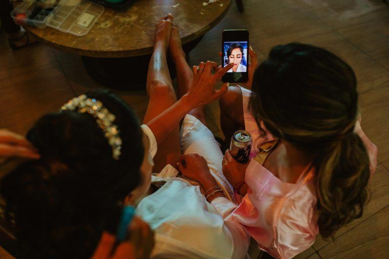Carolina & Jorge - San Pancho Wedding-7