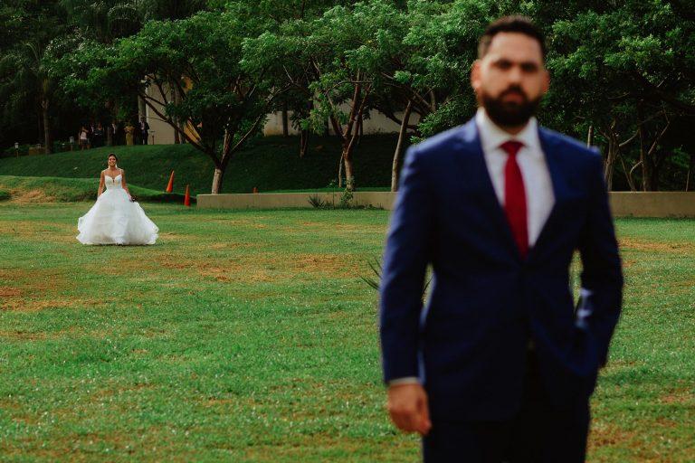 Carolina & Jorge - San Pancho Wedding-23