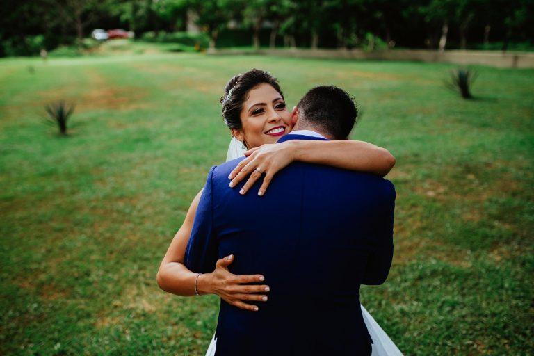 Carolina & Jorge - San Pancho Wedding-25