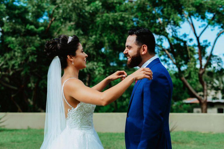 Carolina & Jorge - San Pancho Wedding-24