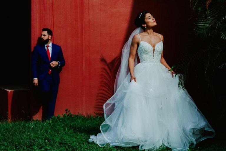 Carolina & Jorge - San Pancho Wedding-26