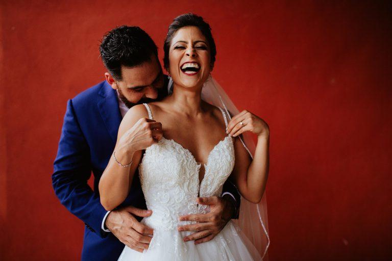 Carolina & Jorge - San Pancho Wedding-27