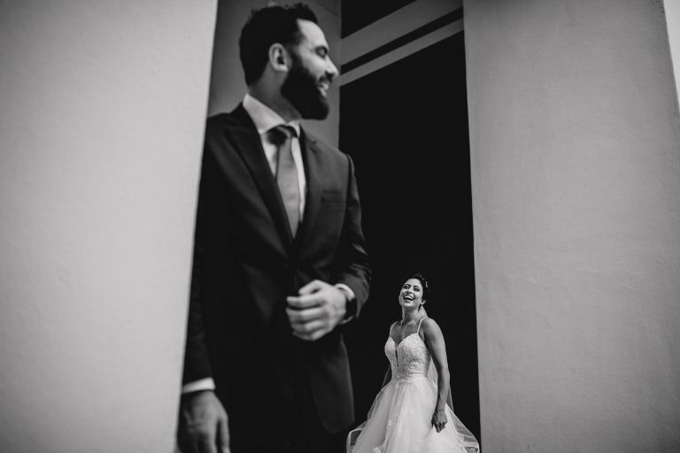Carolina & Jorge - San Pancho Wedding-29