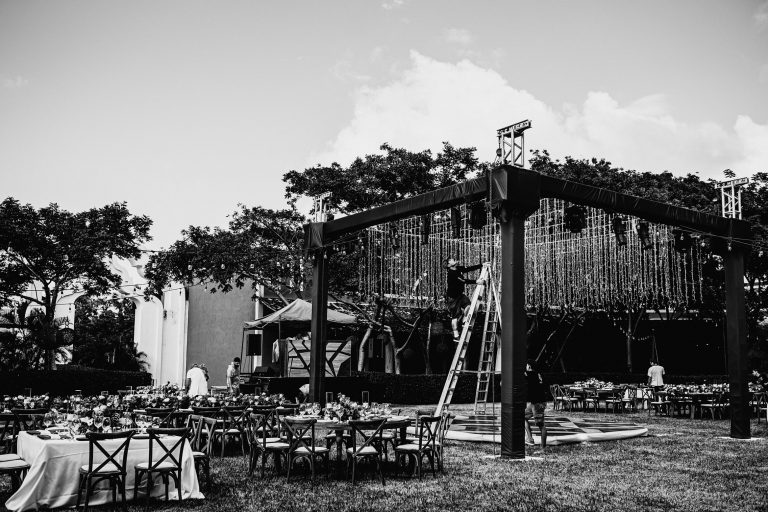 Carolina & Jorge - San Pancho Wedding-1