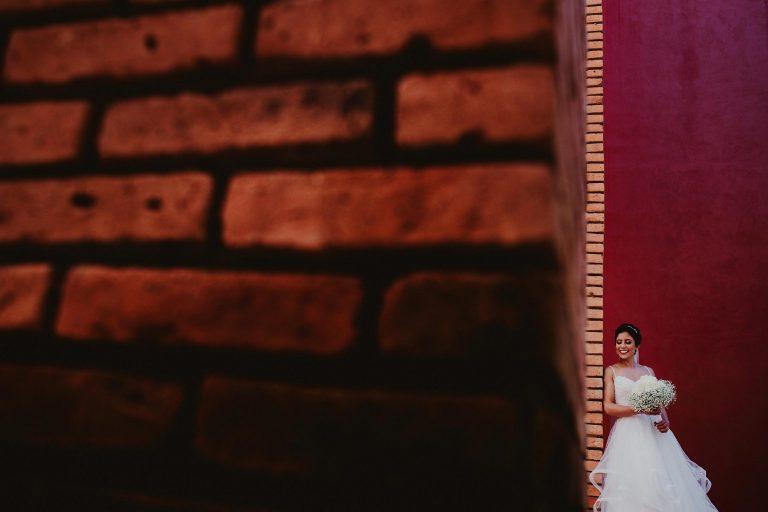 Carolina & Jorge - San Pancho Wedding-22