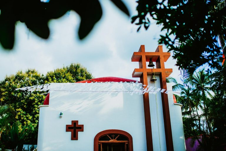 Carolina & Jorge - San Pancho Wedding-30