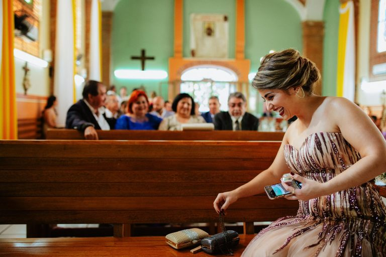Carolina & Jorge - San Pancho Wedding-34