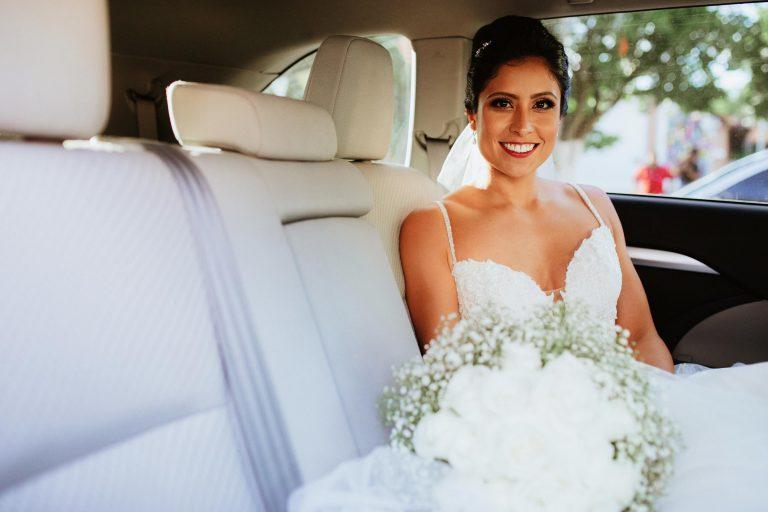 Carolina & Jorge - San Pancho Wedding-35