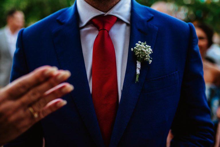Carolina & Jorge - San Pancho Wedding-36