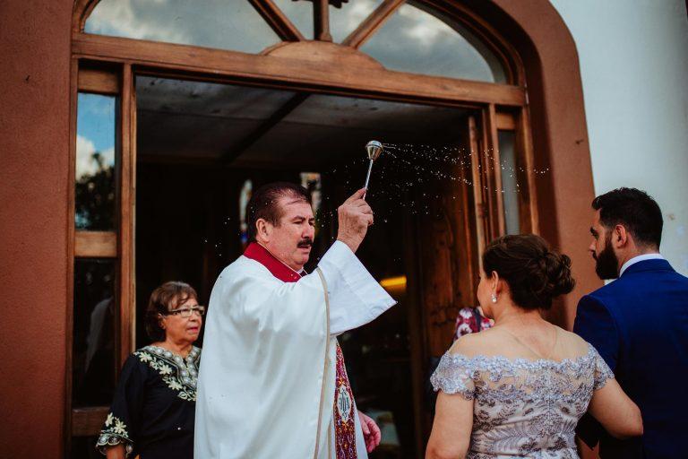Carolina & Jorge - San Pancho Wedding-37
