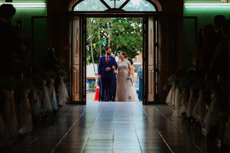 Carolina & Jorge - San Pancho Wedding-38