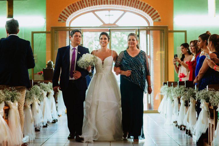 Carolina & Jorge - San Pancho Wedding-40