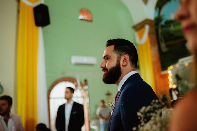 Carolina & Jorge - San Pancho Wedding-39