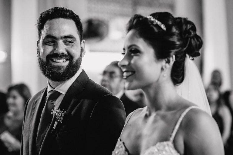 Carolina & Jorge - San Pancho Wedding-41