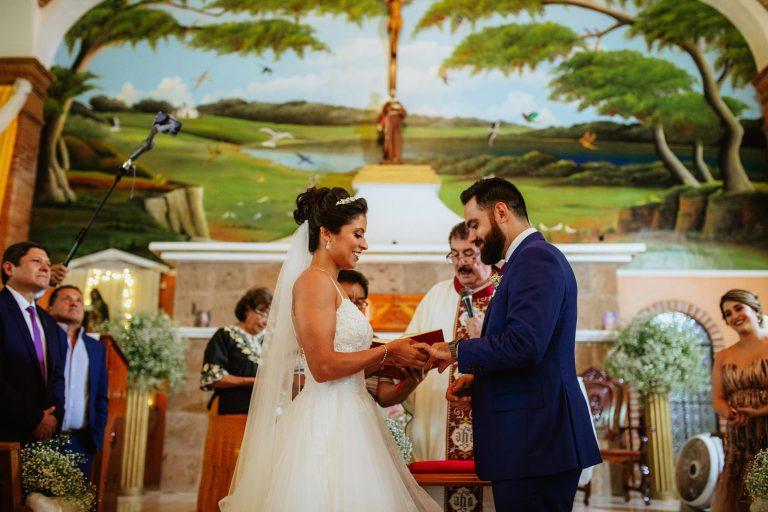 Carolina & Jorge - San Pancho Wedding-42