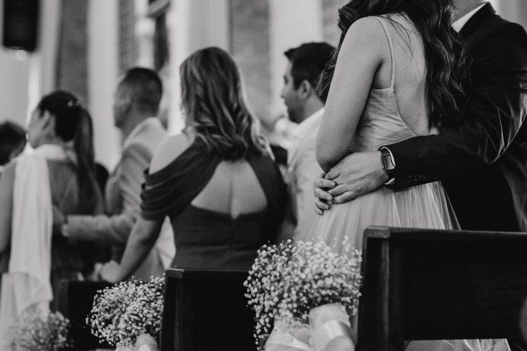 Carolina & Jorge - San Pancho Wedding-43
