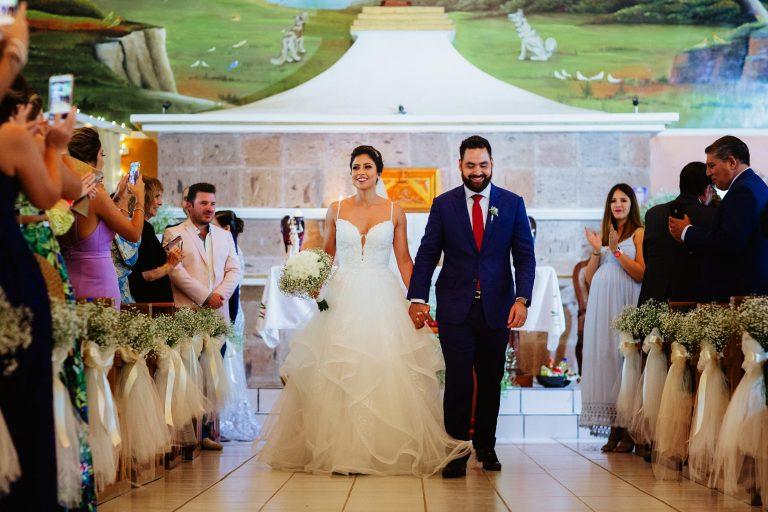Carolina & Jorge - San Pancho Wedding-44