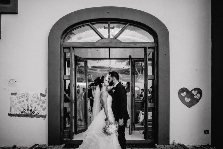 Carolina & Jorge - San Pancho Wedding-45