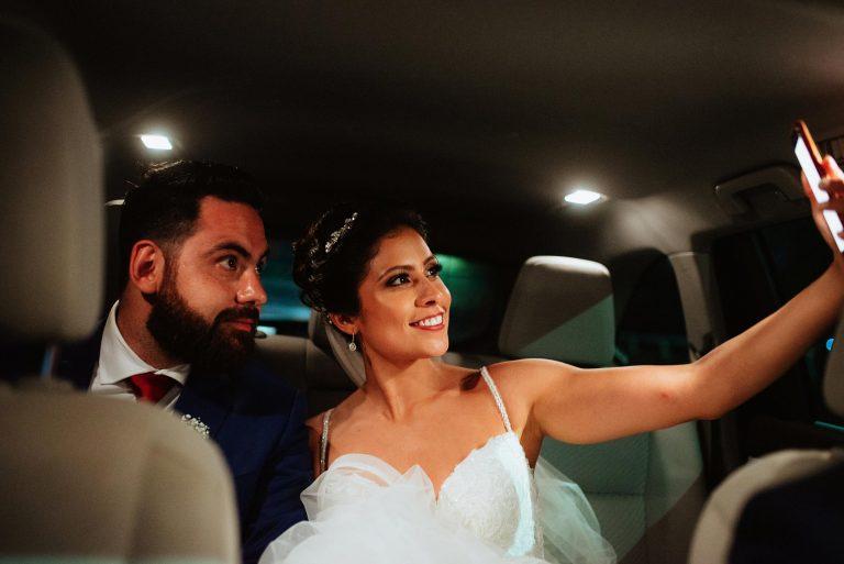 Carolina & Jorge - San Pancho Wedding-46