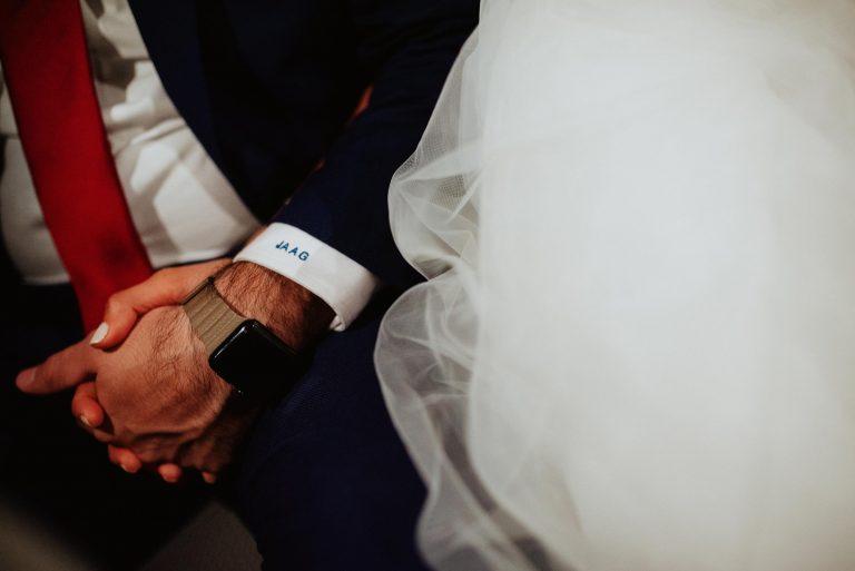 Carolina & Jorge - San Pancho Wedding-47